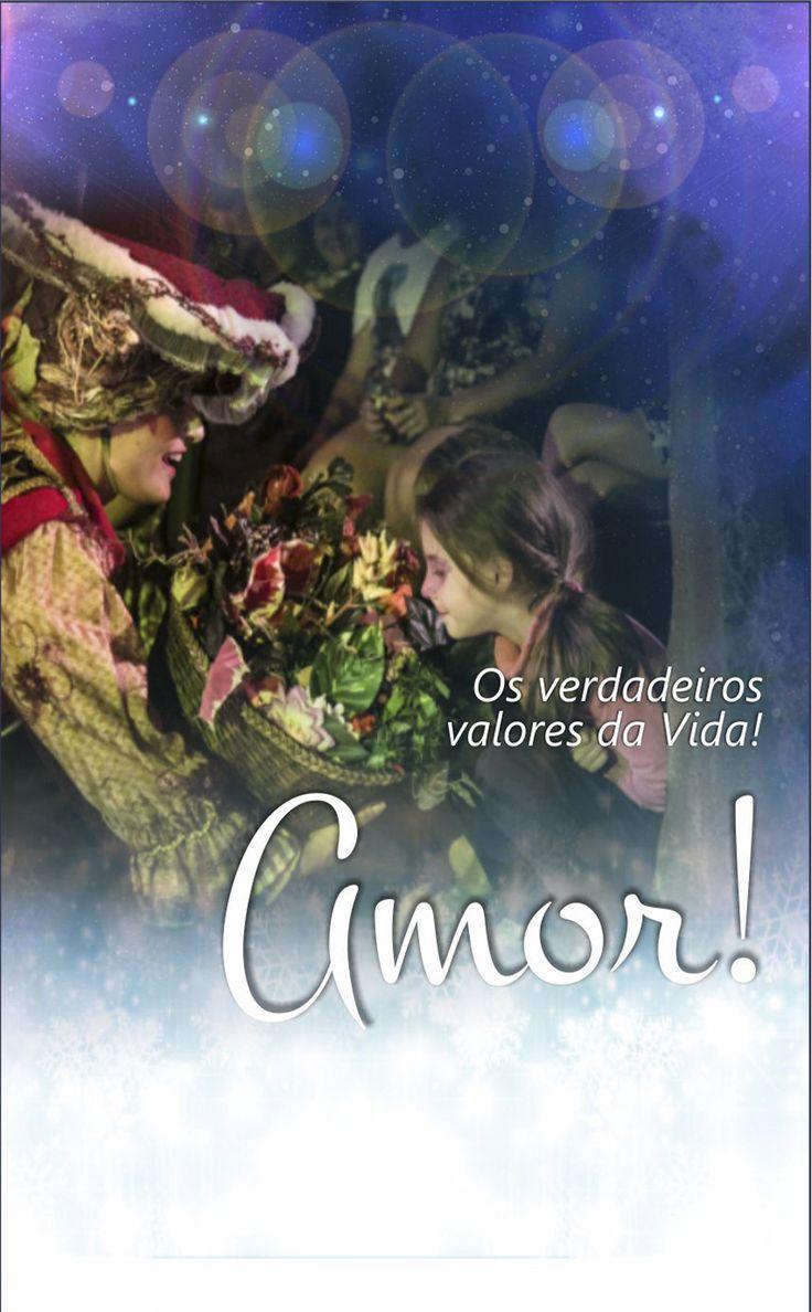 #showkorvatunturi #korvatunturigramado #gramadonatalluz #natalluz #gramado #korvatunturi Encante-se.... Sorria... Emocione-se... Nosso show é para você! Criamos ele para te fazer voltar a ser criança... Venha conosco e viva esta magia... http://ow.ly/Vhqep