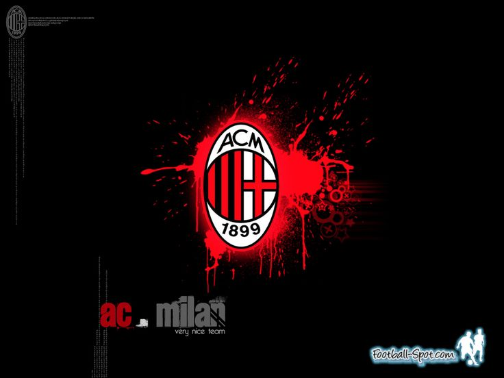 Desktop ac milan hd wallpapers 9 pinterest 788cd8b3952df8f16225947ec18bf12flarge voltagebd Image collections