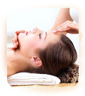 Bay Pelle Esthetics - facials & massage