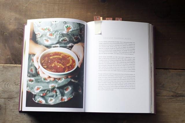 Must make Winkley Family cookbook .....    The Blue Chair jam cookbook