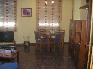 Pisos y apartamentos en alquiler baratos en Vinarós, Castellón — idealista