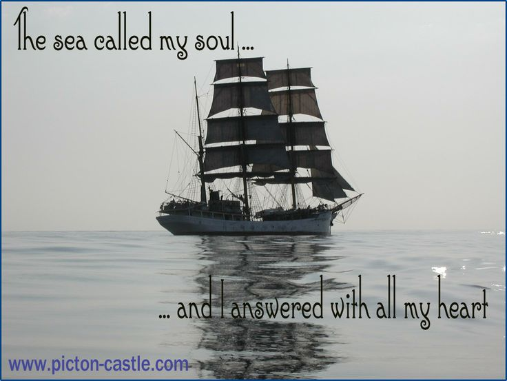 92 Best Sailing Quotes Images On Pinterest: 17+ Best Images About Beautiful Ships Everywhere On