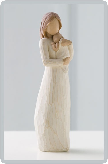 Willow Tree Angel of Mine $29.95