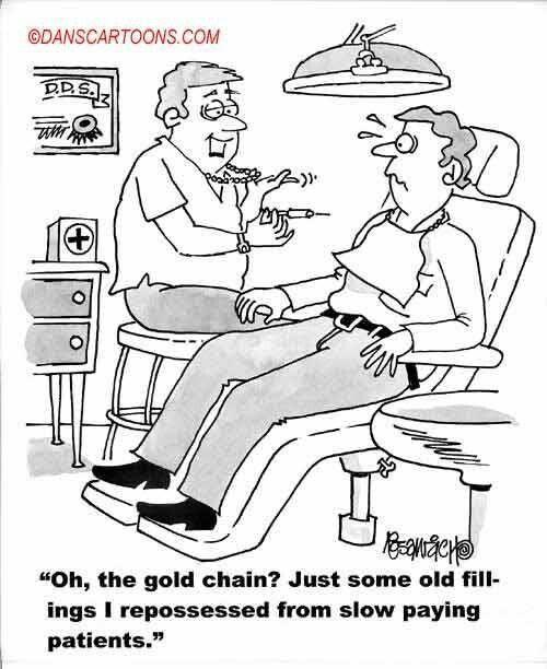 Elis Dirty Jokes Dentist: 9 Best Dental Presentation Ideas Images On Pinterest