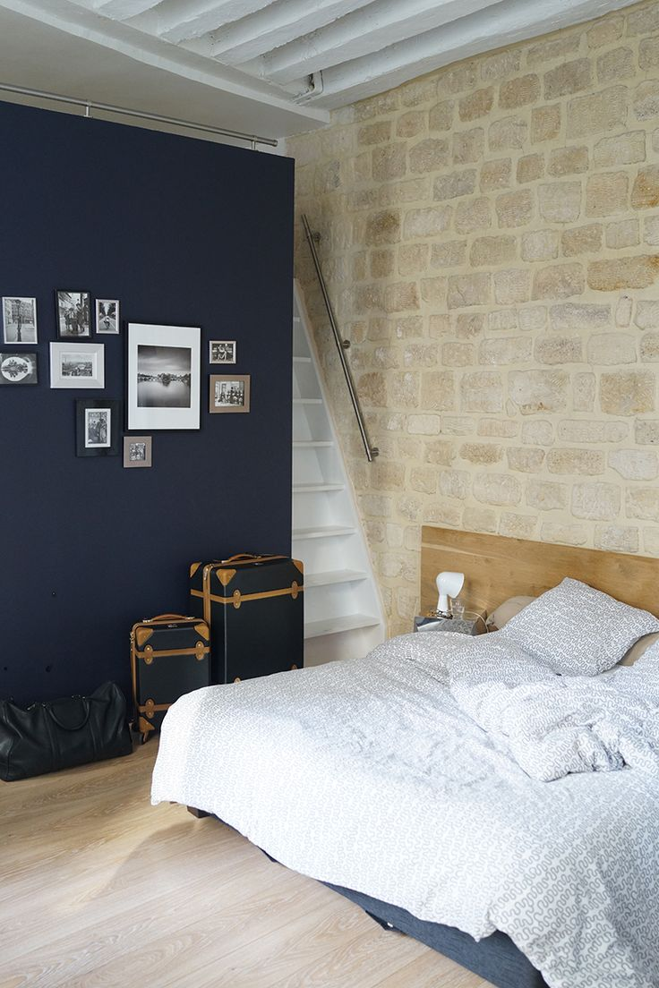 best 20+ paris apartment rentals ideas on pinterest | paris