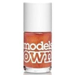 Models Own BEETLEJUICE Lakier do paznokci TROPICAL SUN | PAZNOKCIE \ Models Own LAKIERY \ MODELS OWN | Minti Shop