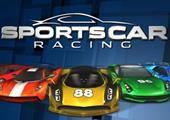 Spor Araba Yarışı Oyunu, Spor Araba Yarışı Oyunu Oyna, Spor Araba Yarışı Oyna