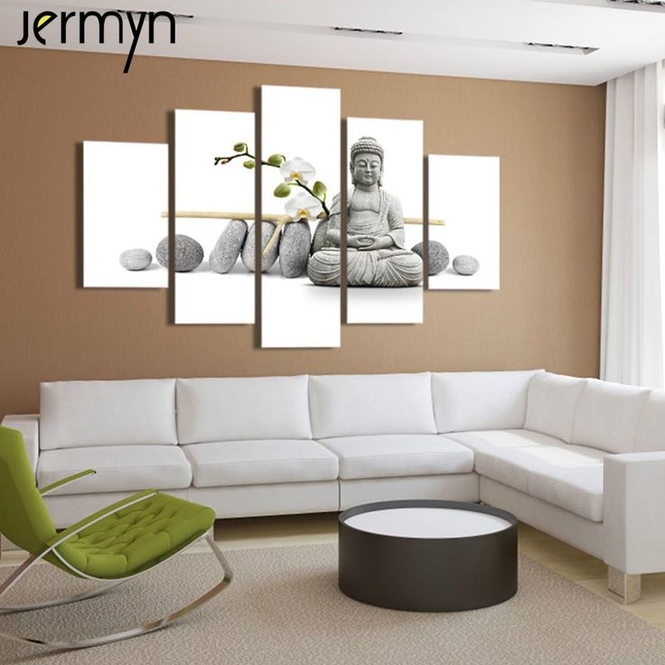 The 25+ best Buddha living room ideas on Pinterest Living room