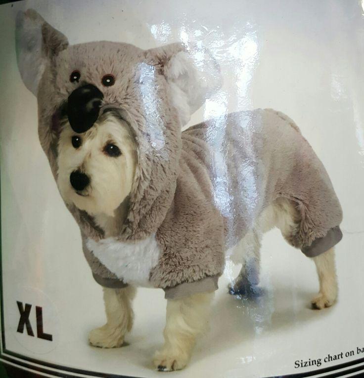 Kuwala Costume