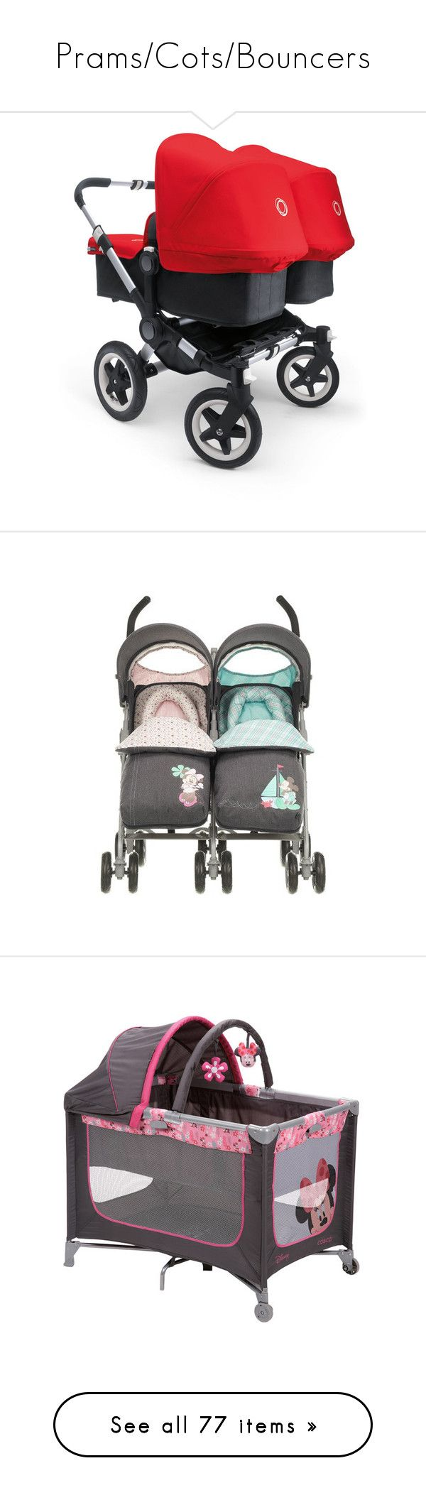 Uncategorized fisher price comfort curve bouncer new free shipping ebay -  Prams Cots Bouncers By Theycallyoucrybaby Liked On Polyvore Featuring Babies