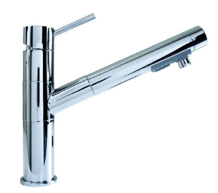 6 Cool Kitchen Sink Nozzle