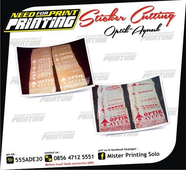 Cutting Sticker - Optik Ayuuk.png