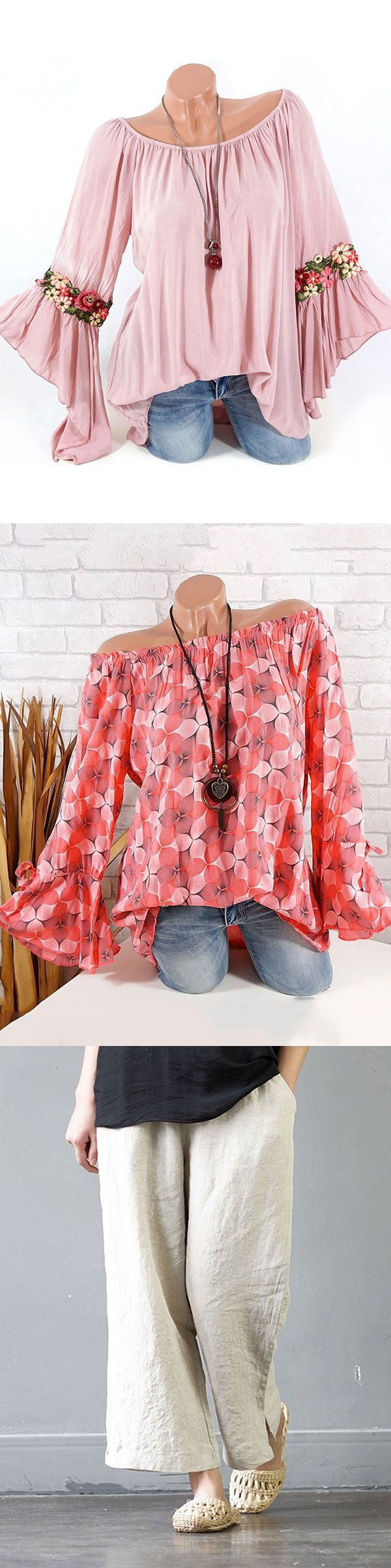 75+ best shopping images on Pinterest   Calzado mujer, Cenicienta y ...