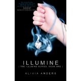 Illumine (The Illumine Series) (Kindle Edition)By Alivia Anders
