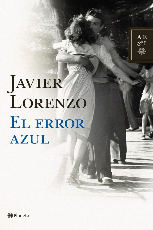 Javier Lorenzo