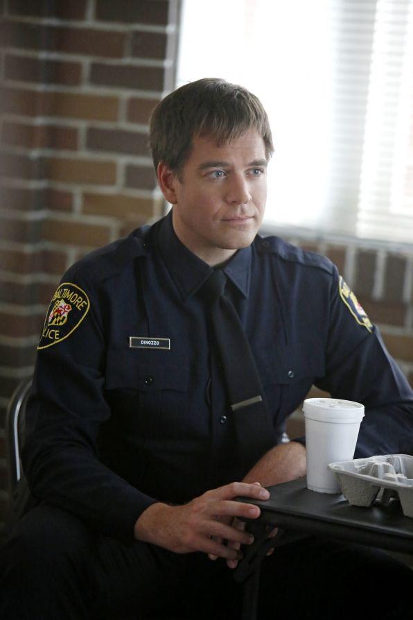 "NCIS Photos: ""Once A Crook"" Season 11 Episode 5 on CBS.com"