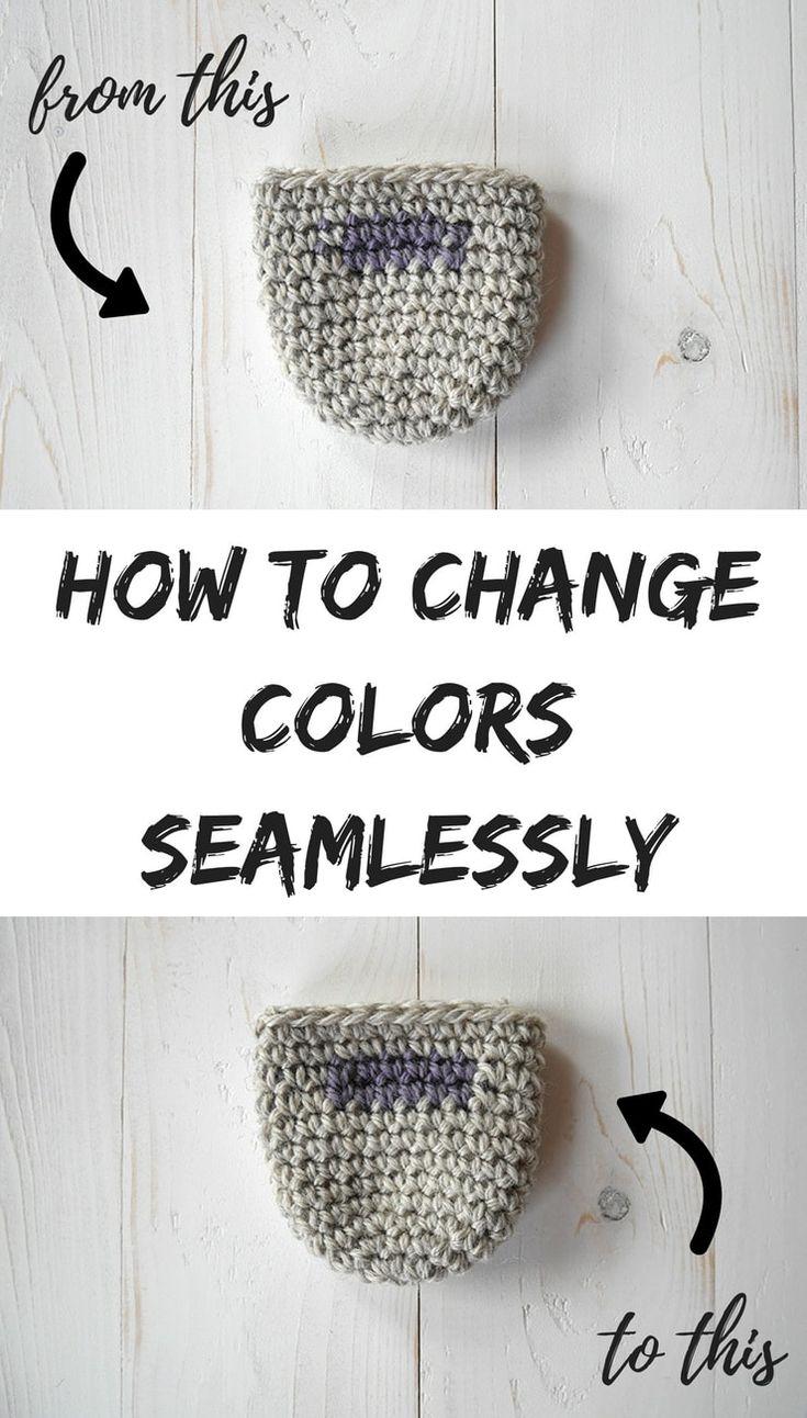 Mejores 350 imágenes de Crochet en Pinterest | Afligido, Artesanías ...