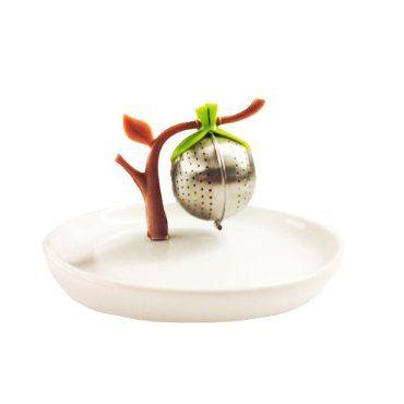14 best tea pots images on pinterest tea kettles tea. Black Bedroom Furniture Sets. Home Design Ideas