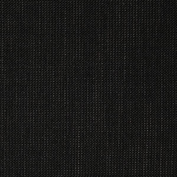 Mokum-ficus/soot fabric