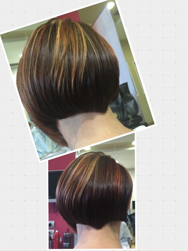 IsidorosMexisSalon  byisidoros Mexis  haircut  hairstyle  Hairstylist Κούρεμα  Κουρεματα Hairstyles bob