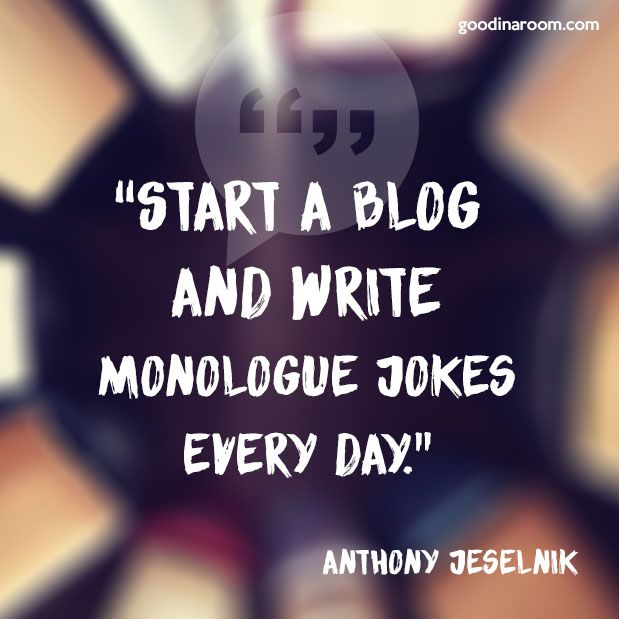 Every little helps.  #blogging #writing #TV