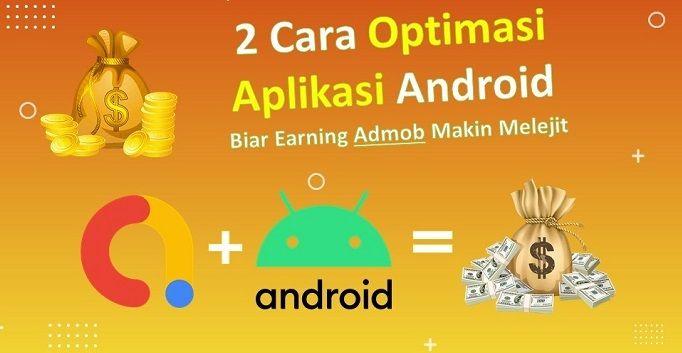Cara Cepat Meningkatkan Jumlah Download Aplikasi Di Play Store Aplikasi Aplikasi Android Android