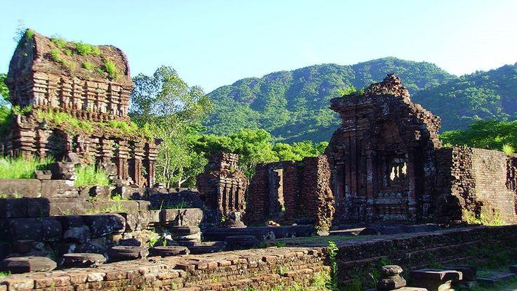 Hoi An Tourism in Vietnam - Next Trip Tourism