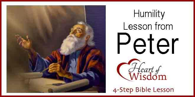 Free Bible Study Outlines - 1 Peter (Great for Bible Study ...