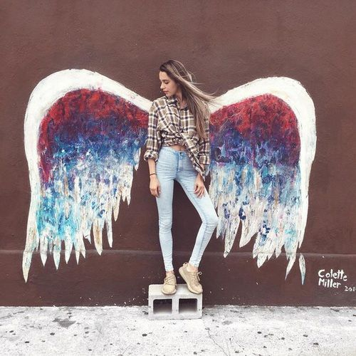 Pinterest || @zozzza ♧                                                                                                                                                     More