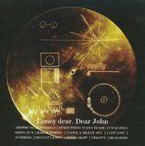 Dear John [CD], 171