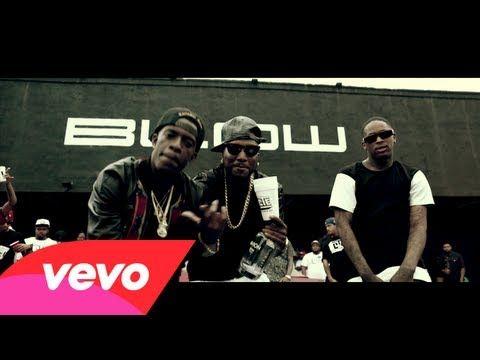 YG - My Nigga (Explicit) ft. Jeezy, Rich Homie Quan - YouTube