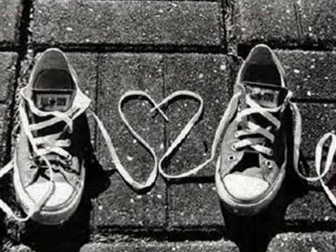 ♥: Chuck Taylors, Lace, Heart, Photo Ideas, Disney Dreams, Converse, Mobiles Wallpapers, Conver Shoes, All Stars