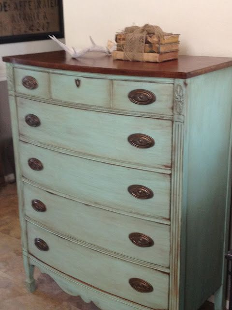 refinishing bedroom furniture ideas. dresser diy love the idea of leaving top part original furniture refinishingpainting furniturefurniture makeoverfurniture ideasbedroom refinishing bedroom ideas