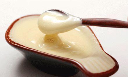 Domáce majonézy bez mlieka a vajec - Báječné recepty