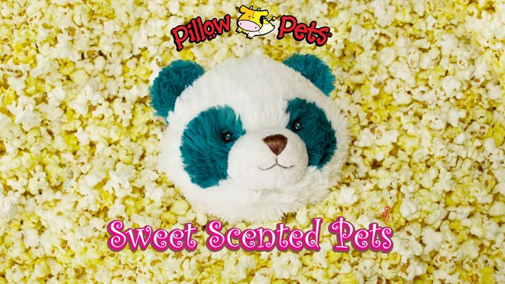Be sure to see Popcorn Panda and all his Sweet Scented friends starting Monday on these channels: Boomerang, Cartoon Network, Disney XD, Nick Jr., Teen Nick, and Nickelodeon. Want a sneak peek: https://www.youtube.com/watch?v=KPzDqg9IuI4