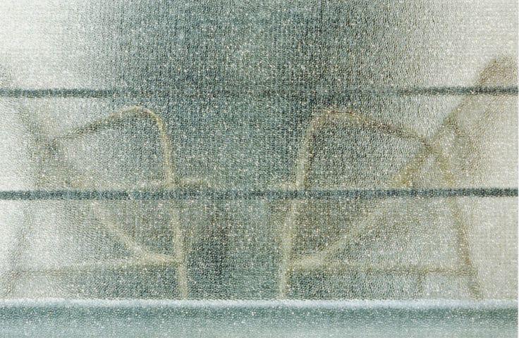 kodachrome Luigi Ghirri