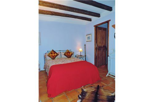 #Chalet #Venta  #Madrid #España #REMAX  Charming rural-style house, for sale  #houses for sale in #Madrid #Spain http://www.remax.es/Chalet-Venta-Olmeda-de-las-Fuentes-Madrid_27581055-2