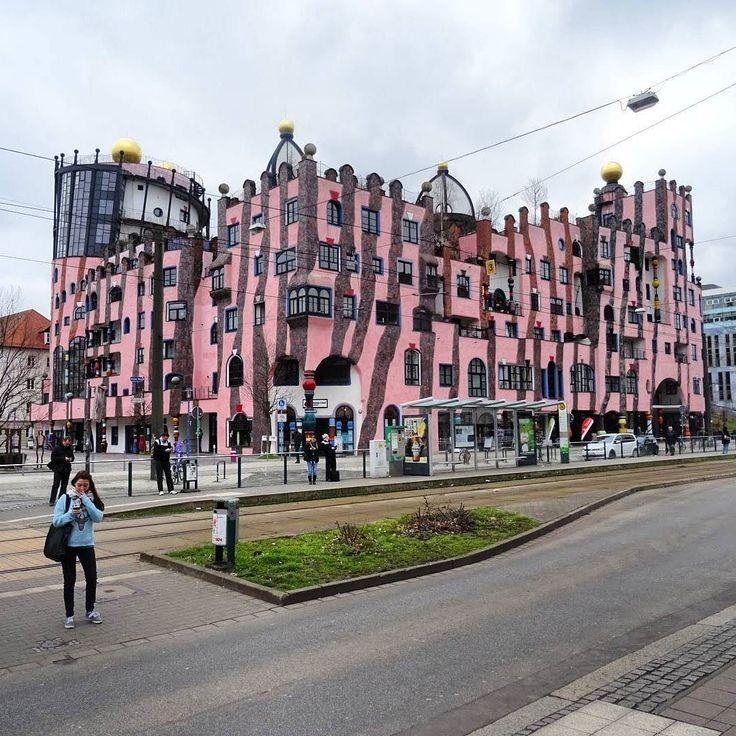 316 besten magdeburg fr her bis heute bilder auf pinterest deutschland magdeburg und heute. Black Bedroom Furniture Sets. Home Design Ideas