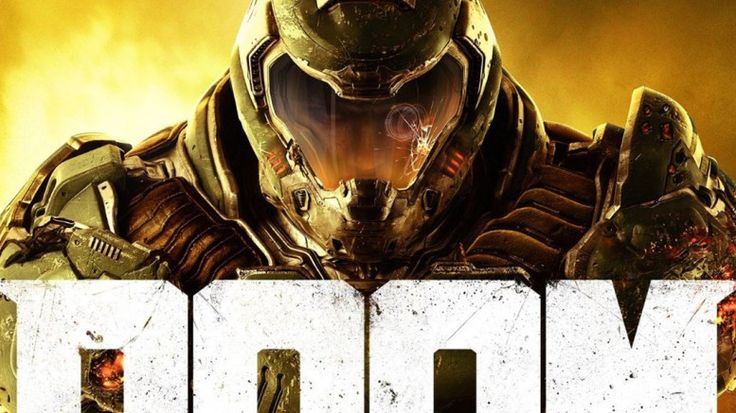 Doom PC Game Crack And Release Date