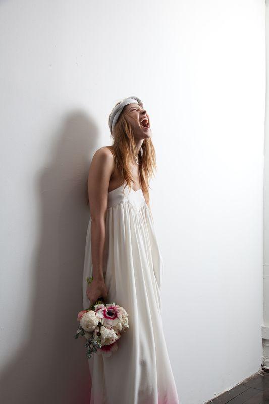 Stone Fox Bride Ryan Roche Dress http://www.stonefoxbride.com/shop-dresses/