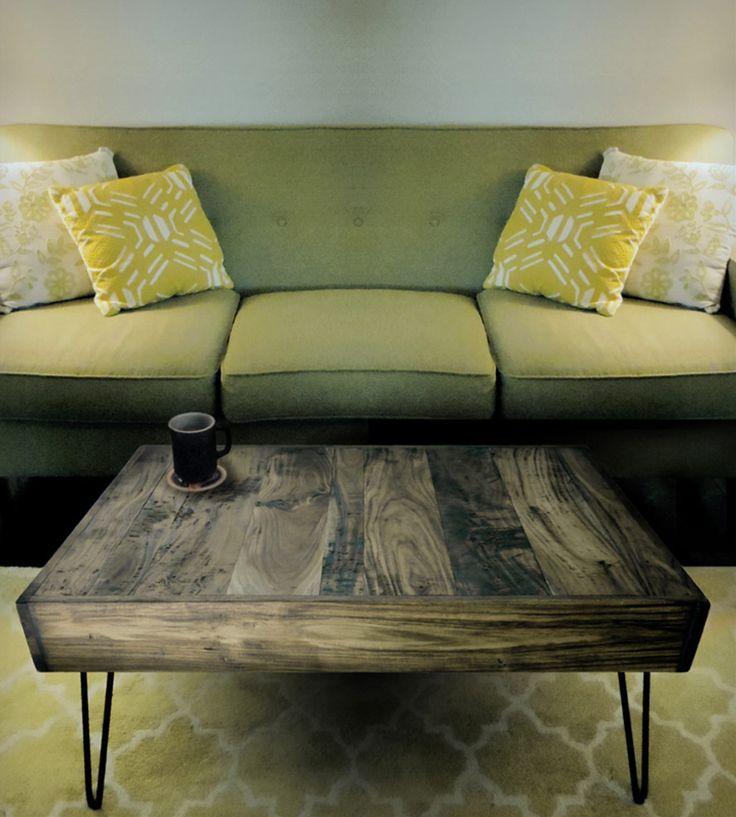 1000 ideas about modern home furniture on pinterest garden furniture design interior design - Selig z chair reproduction ...