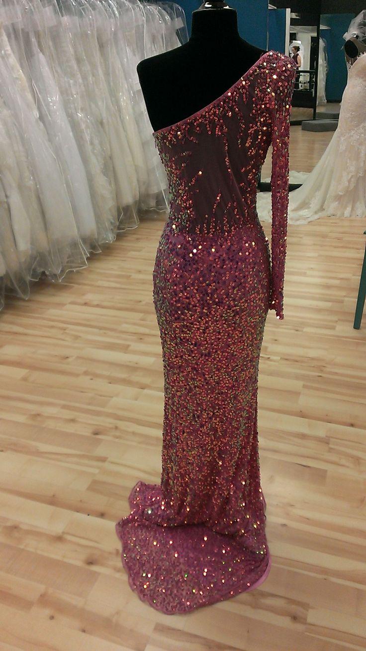 best images about dress on pinterest chiffon evening dresses