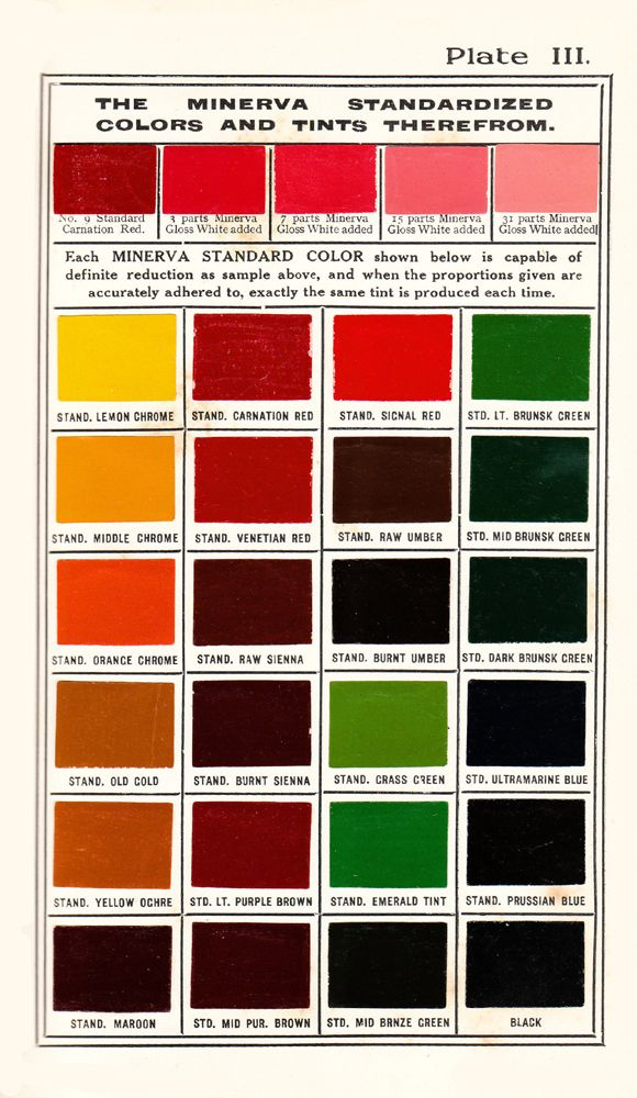 essays on color theory Color agent and color effect concord of colors subjective timbre theory of  color design the twelve-part color circle the seven color contrasts hue.