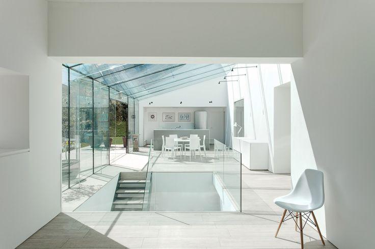 Idee Per Sfruttare la Veranda | Idee Ristrutturazione Casa