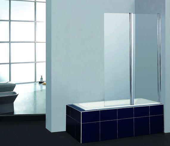 31 Best Bathroom Images On Pinterest Bathroom Ideas Bathroom Remodeling And Bathroom Renovations
