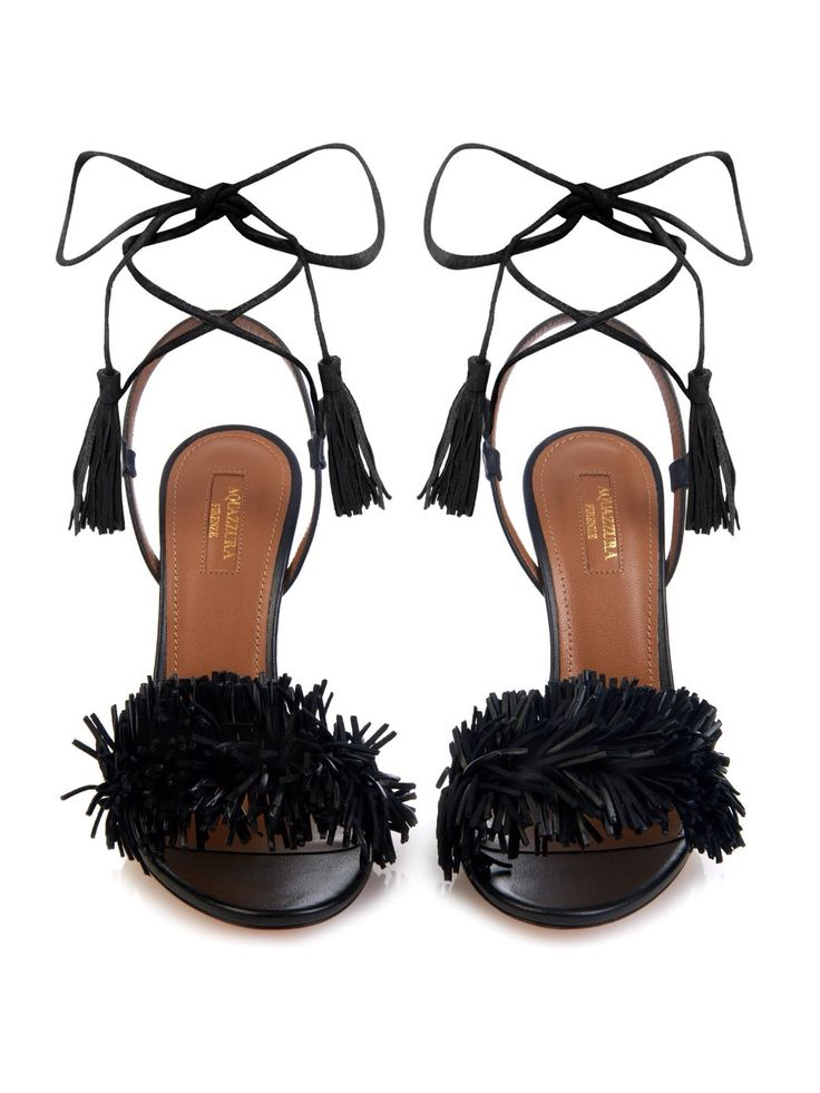 TheyAllHateUs More Shoes And, Shoes Icid, Snob Fashion, Style, Shoes Spir, Fashion Blogs, Shoes Addiction, Shoes Sandals Boots Sneak SNOB FASHION BLOG