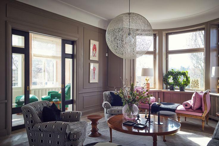 Hövdingevägen 4 | Per Jansson fastighetsförmedling