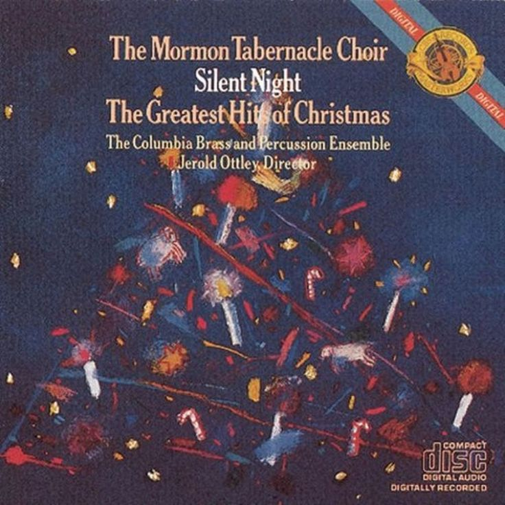 Lighted 8 Song Musical Holiday Christmas Carolers Choir: 60 Best Holiday Playlist Images On Pinterest