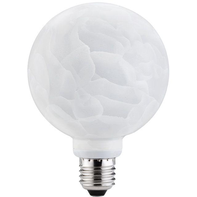 1000 ideas about ampoule e27 on pinterest ampoule for Ampoule castorama