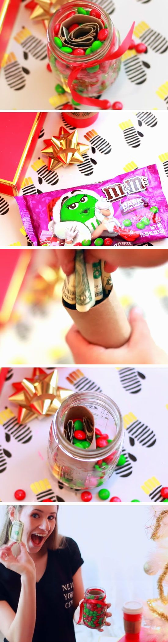 200 best christmas craft ideas images on pinterest christmas